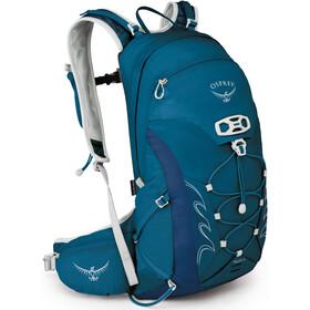 Osprey Talon 11 Backpack Men blue